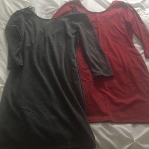 Bodycon dress bundle